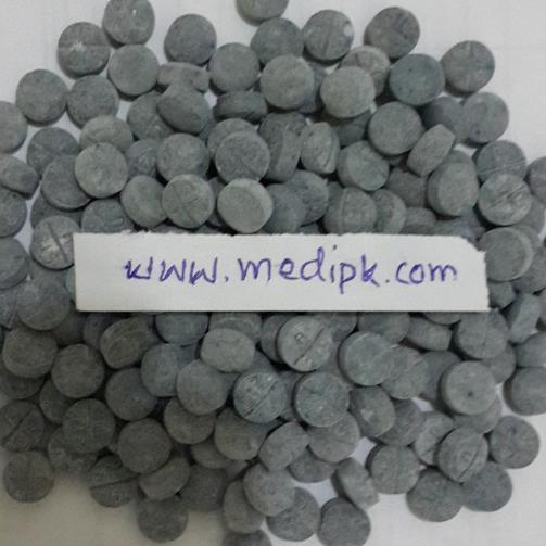 buy 30mg percocet order roxycodone 30mg original a blue