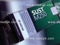 Sustanon M250/10ml By Munster Laboratories Switzerland / Vial