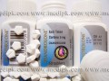 Anavar (Oxandrolone) 5mg La Pharma 50 Tablets / Bottle