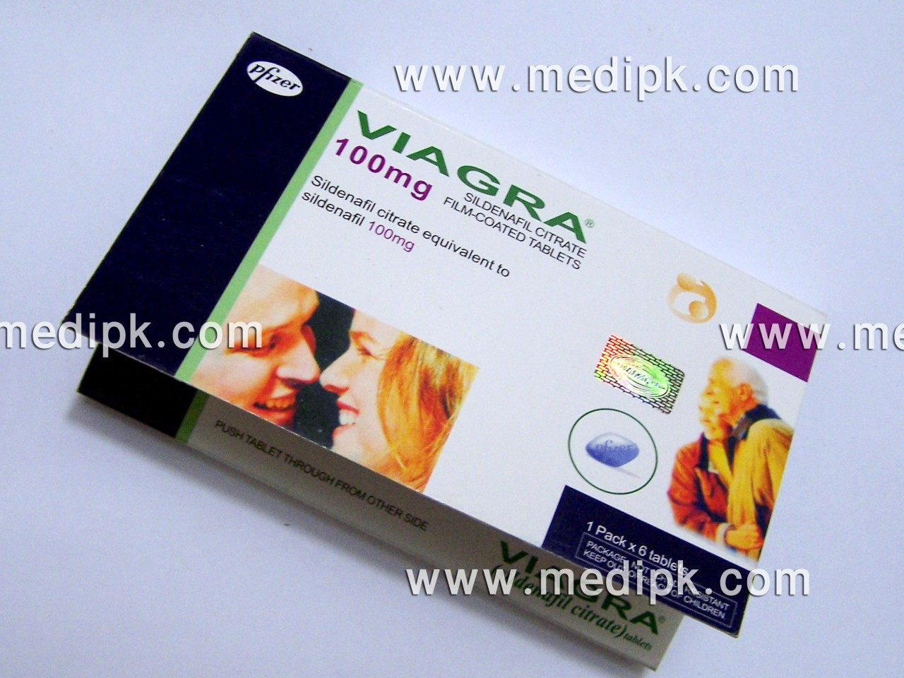 How much does prescription viagra cost