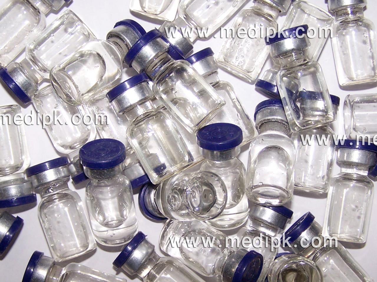 generic valium purchase
