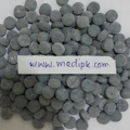 Generic Roxycodine (Roxycodone) 30mg / Pill