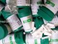 Xanax (Alprazolam) Onax 2mg by Safe Pharma / Bar