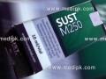 Sustanon M250/10ml By Munster Laboratories Switzerland / Vial