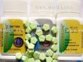 Anavar (Oxandrolone) 10mg La Pharma 30 Tablets / Bottle