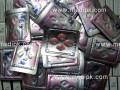Penagra (Generic Slidenafil Citrate) 100mg by maiden pharmaceuticals / Strip