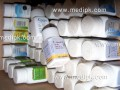 T3-Cytomel 100mcg 100 Tablets by LA Pharma / Bottle