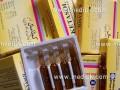 Ketasol 100mg/2ml by Haji Pharma / Amp