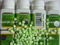 Stanozolol (Winstrol) 5mg by la pharma 200 Tablets / Bottle