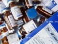 Ketamax HCL 500mg/10ml by Haji Medicine / Vial